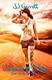 Chronicle of Destiny (The Chronicle Series Book 1)