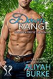 Down Range (Tungsten Protective Services Book 1)