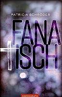 Fanatisch (German
