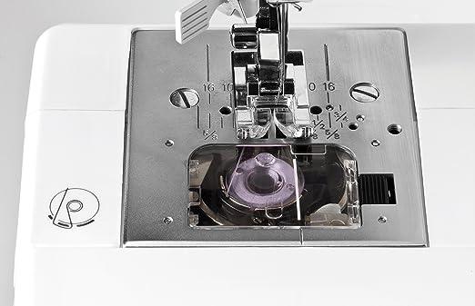 Amazon SingerSinger Extraordinary Manchester Sewing Machine Center