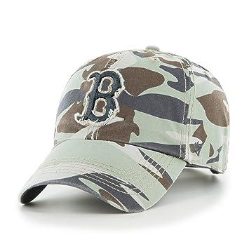 e86014e6f7011 australia boston red sox camo 47 brand tarpoon adjustable hat baseball caps  amazon canada fabf2 75c97