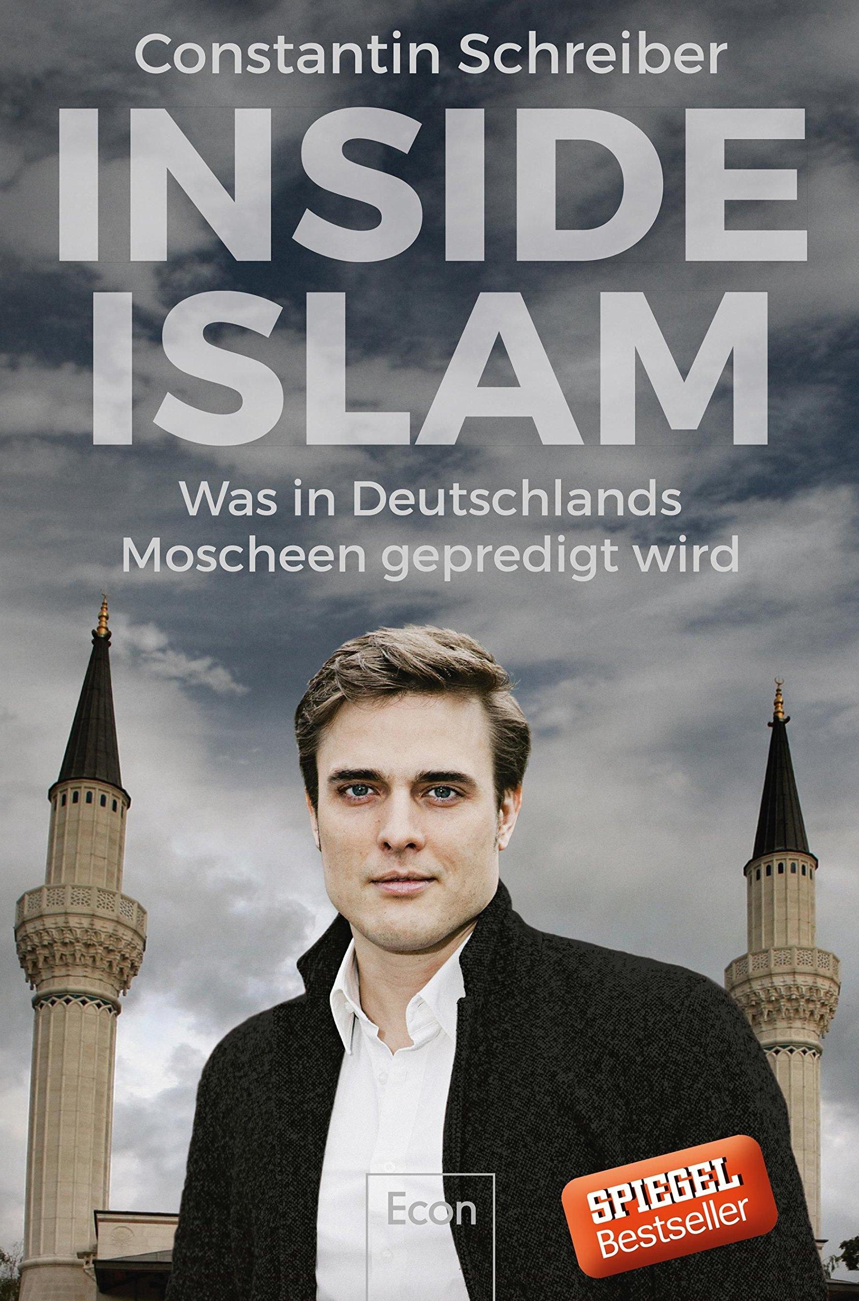inside-islam-was-in-deutschlands-moscheen-gepredigt-wird