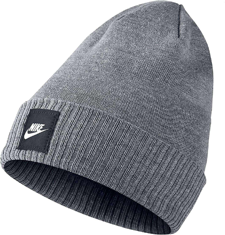 Nike Futura Knit Hat: NIKE: Amazon.ca: Clothing & Accessories