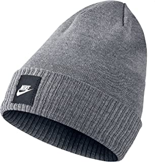 get cheap 37aa8 d72b0 Nike FUTURA BEANIE - RED - Cap for Unisex, Size One size, Colour