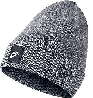 fed3cfed4589a Nike Herren Mütze Performance