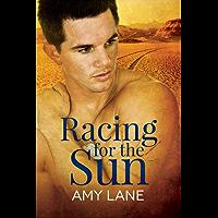 Racing for the Sun (English Edition)