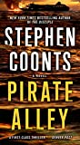 Pirate Alley: A Jake Grafton Novel (Jake Grafton Novels)