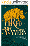The Red Wyvern (The Dragon Mage, Book 1)