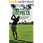 Crear el Mejor Golfista: Cuenta con los secretos y trucos utilizados por los mejores golfistas profesionales y entrenadores, para mejorar tu acondicionamiento, nutrición y fortaleza Mental