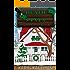 Death of a Santa (Juniper Grove Cozy Mystery Book 4)