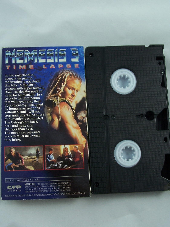 Kimberley Joseph,Juno Temple Erotic pics & movies Tracy Camilla Johns,Jo Hartley