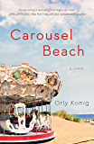 Carousel Beach: A Novel