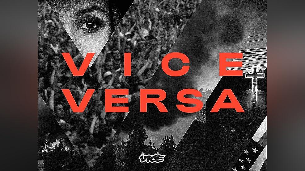 VICE VERSA Season 1