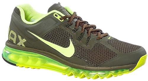 nike 370 scarpe