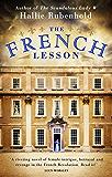 The French Lesson (Henrietta Lightfoot)