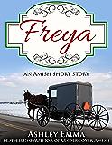Freya: an Amish Short Story