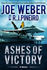 Ashes of Victory: A Novel Kindle Edition