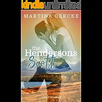 The Hendersons – Scott: Liebesroman