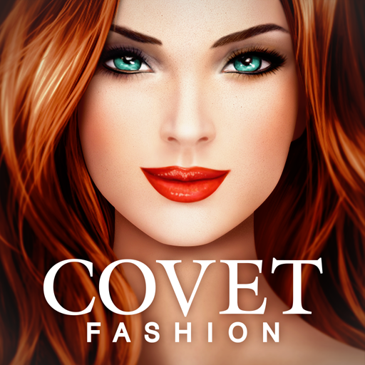 Covet Fashion - The Game for Dresses, Hairstyles and Shopping (Modeling Games compare prices)