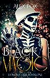 Black Magic (The Demon Curse)