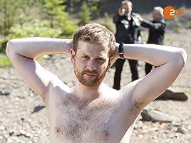 Peter ketnath nackt