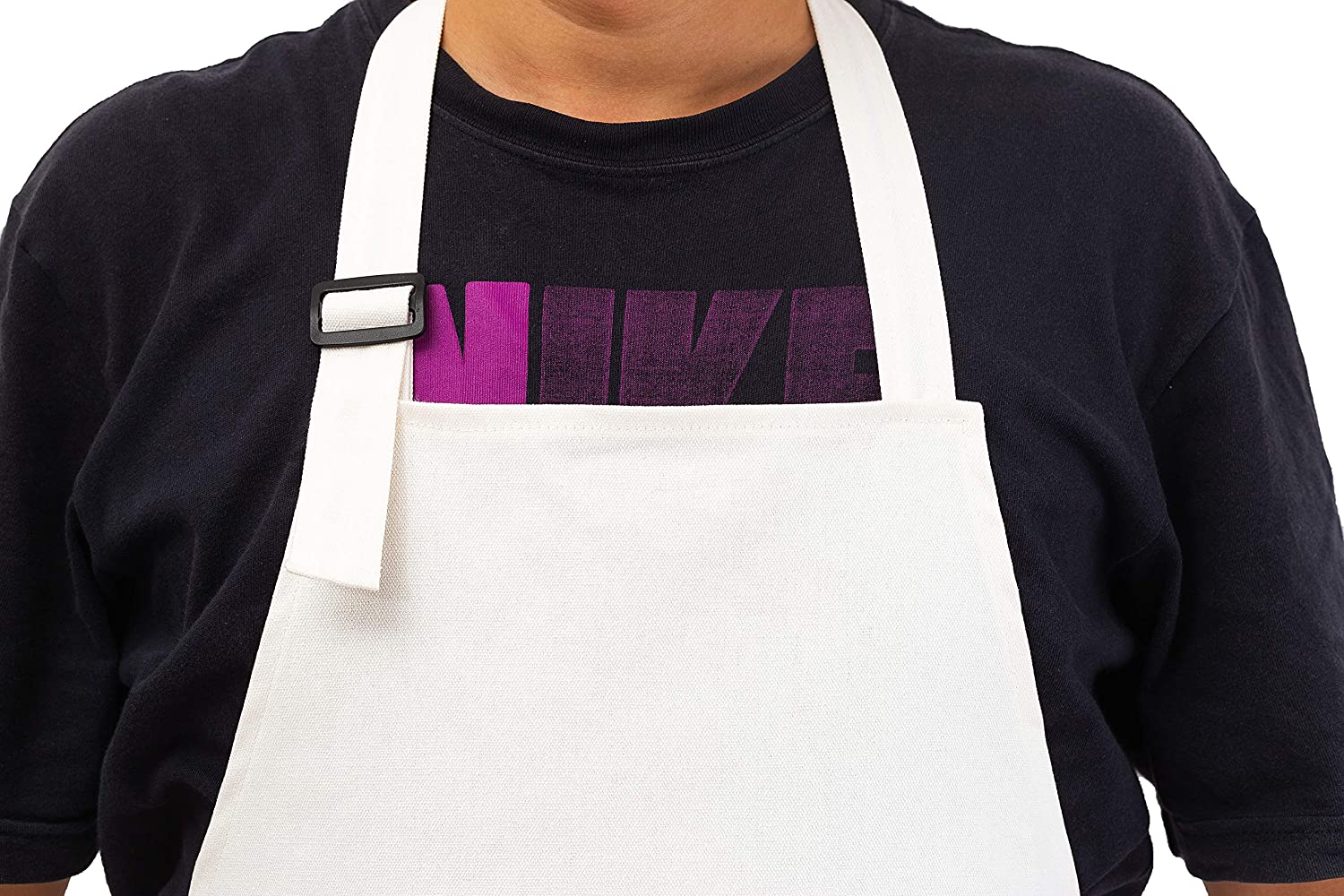 fun/_idea Mr Mrs Heart Funny Embroidered Bib Aprons Set Personalized Present Gifts Couples Wedding Anniversary Engagement Newlywed His /& Hers Cooking Chef Apron