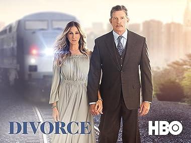 9a0b5336257ca Amazon.com  Watch Divorce - Season 1