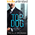 Top Dog: Liebesroman