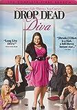 Drop Dead Diva: Season 1 [DVD] [Import]