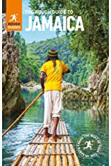 The Rough Guide to Jamaica (Travel Guide eBook) Kindle Edition