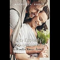 No embalo do seu Amor (Família Brown Livro 3)