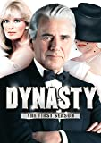 Dynasty: The First Season [DVD] [Import]