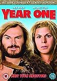 Year One [DVD]