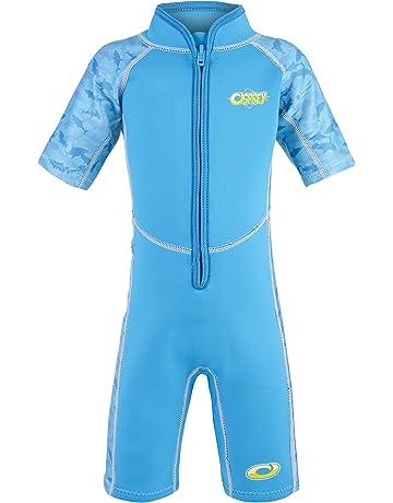 Amazon.es  Kitesurf - Deportes acuáticos  Deportes y aire libre ... 0d0b001b30f