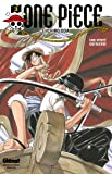One piece - Edition originale Vol.3