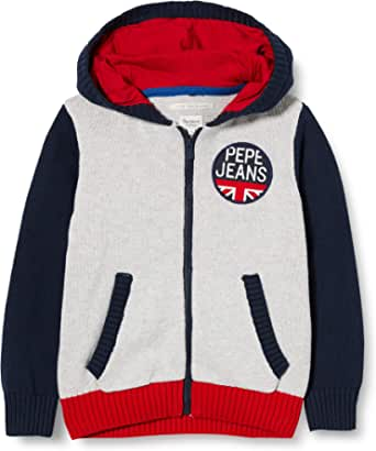 Pepe Jeans Andrew Suéter para Niños
