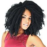 INNOCENCE Jamaican Maliy Hair (#33 Brown)