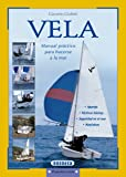 Vela Manual Practico Para Hacerse A La Mar (Pequeñas Joyas)