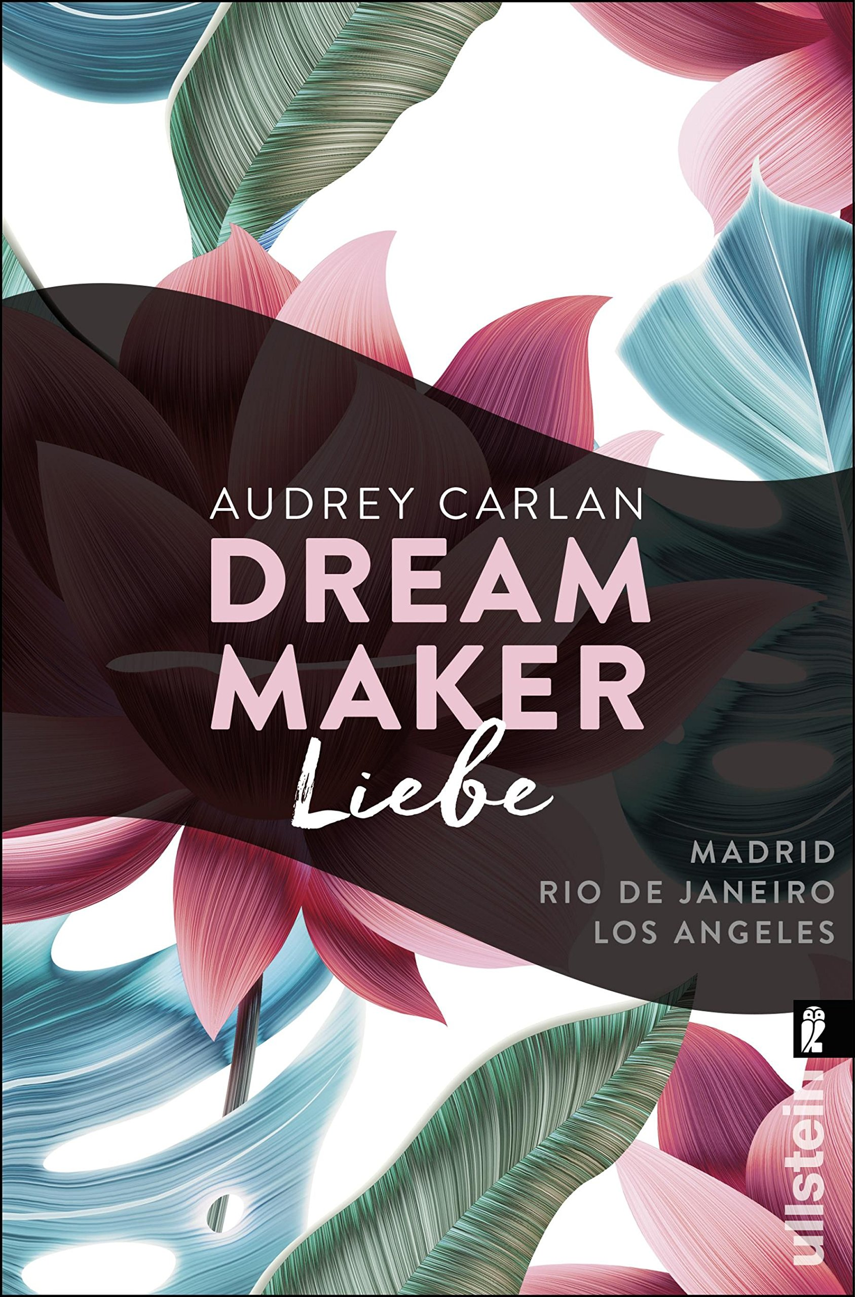 Dream Maker – Liebe