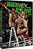 WWE: Money In The Bank 2013 [DVD]