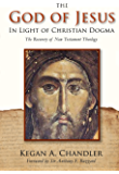 The God of Jesus in Light of Christian Dogma