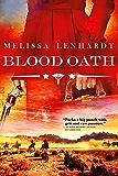 Blood Oath (Sawbones)