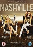 Nashville: Season Two [2013] [2014]