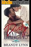 Dirty Dancing (The Happy Endings Resort)