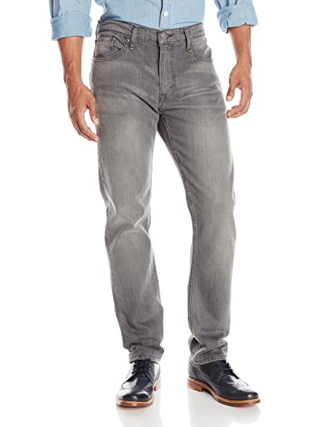 e1325570dbb Levi's Men's 508 Regular Taper Fit Jean: Amazon.ca: Clothing ...