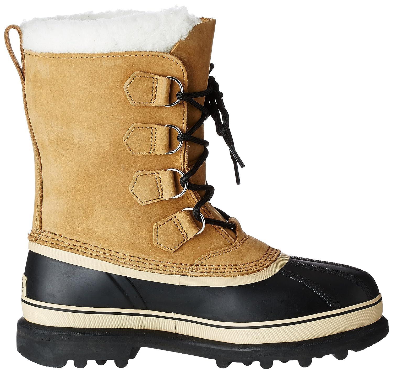eee37e85592 botas de descanso nieve hombre