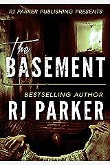 The Basement: True Story of Serial Killer Gary Heidnik (True Crime Murder & Mayhem) Kindle Edition