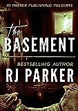 The Basement: True Story of Serial Killer Gary