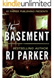 The Basement: True Story of Serial Killer Gary Heidnik