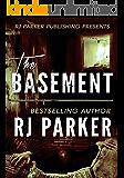 The Basement: True Story of Serial Killer Gary Heidnik (English Edition)